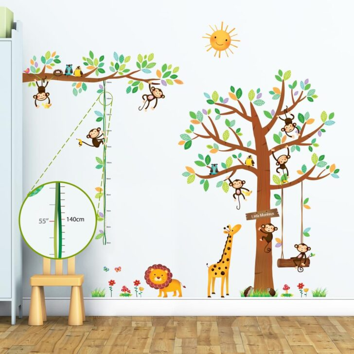 Medium Size of Regal Kinderzimmer Weiß Regale Sofa Kinderzimmer Wandaufkleber Kinderzimmer