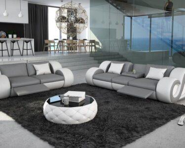 2er Sofa Grau Sofa 2er Sofa Grau Couchgarnitur Nesta Mit 3 Sitzer Und 2 Designer Couch Reinigen Karup Günstig Kaufen Ikea Schlaffunktion Ottomane Türkis Federkern Modulares