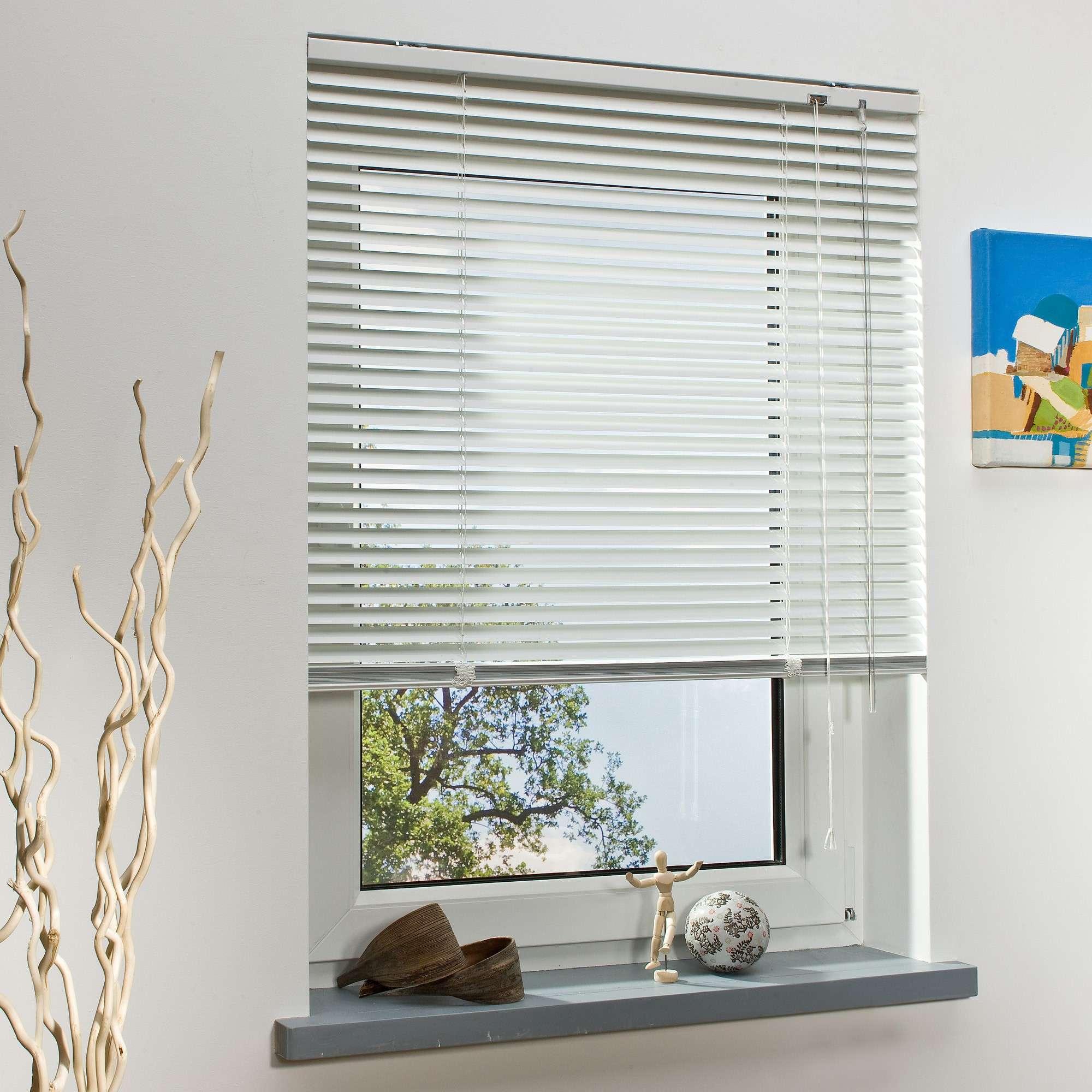 Full Size of Fenster Rollo Bella Casa Aluminium Jalousie Dachschräge Kunststoff Einbruchschutz Sichtschutzfolie Für 120x120 Preisvergleich Holz Alu Sonnenschutz Außen Fenster Fenster Rollo