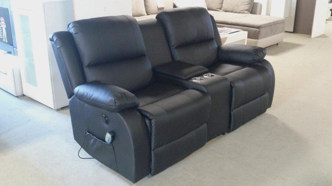 Large Size of Sofa Ist Elektrisch Geladen Neues Was Tun Aufgeladen Durch Elektrische Relaxfunktion Couch Verstellbar Sitztiefenverstellung Elektrischer Sitzvorzug Ausfahrbar Sofa Sofa Elektrisch