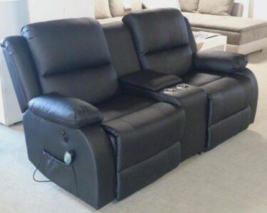Sofa Elektrisch Sofa Sofa Ist Elektrisch Geladen Neues Was Tun Aufgeladen Durch Elektrische Relaxfunktion Couch Verstellbar Sitztiefenverstellung Elektrischer Sitzvorzug Ausfahrbar