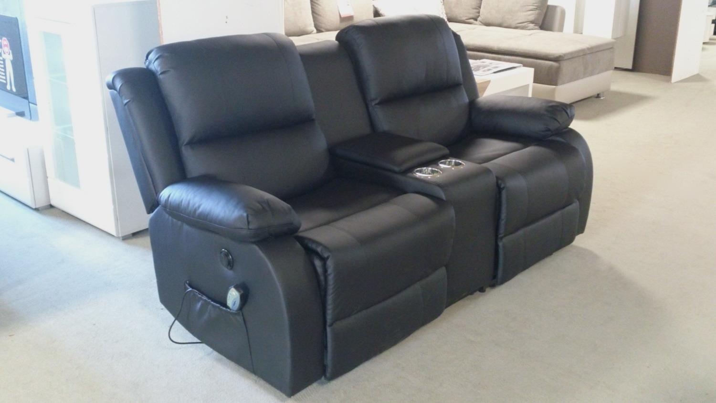 Full Size of Sofa Ist Elektrisch Geladen Neues Was Tun Aufgeladen Durch Elektrische Relaxfunktion Couch Verstellbar Sitztiefenverstellung Elektrischer Sitzvorzug Ausfahrbar Sofa Sofa Elektrisch