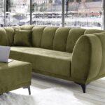 Sofa 2 5 Sitzer Sofa Sofa 2 5 Sitzer Leder Federkern Microfaser Couch Mit Schlaffunktion Monroe Lederpflege Betten 140x200 Grün Rotes 200x200 Bett 140x220 120x200 Weiß Eiche