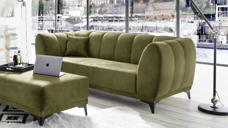 Full Size of Sofa 2 5 Sitzer Leder Federkern Microfaser Couch Mit Schlaffunktion Monroe Lederpflege Betten 140x200 Grün Rotes 200x200 Bett 140x220 120x200 Weiß Eiche Sofa Sofa 2 5 Sitzer