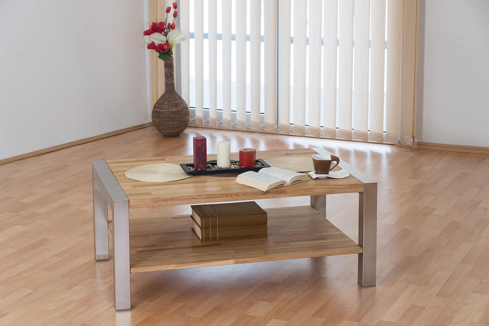 Full Size of Dico Betten Coffee Table Ct066b Mbel Einer Der Fhrenden Anbieter Von Günstig Kaufen Tempur Mit Aufbewahrung Amazon Ruf überlänge Für Teenager Möbel Boss Bett Dico Betten