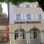 Hotel Bad Windsheim Bad Hotel Bad Windsheim Arvena Reichsstadt Phönix Füssing Ferienwohnung Aibling In Baden Zwischenahn Hotels Schandau Einbaustrahler Psychosomatische Klinik