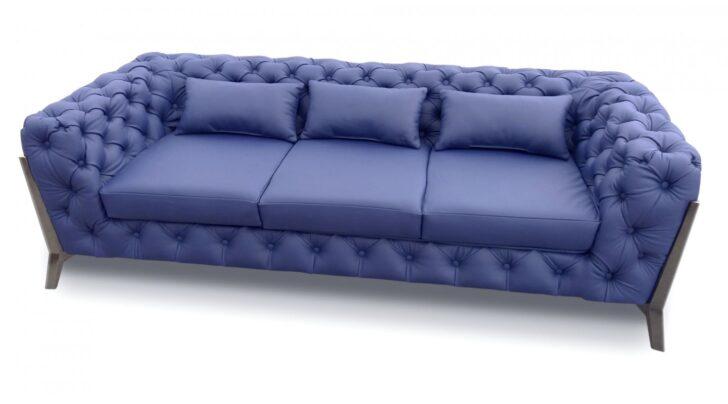 Medium Size of Sofa Barock Gebraucht Baroque Style Set Barockstil Schwarz Gold Stil Silber Kaufen Sofas Blau 01463 Chesterfield Couch 3 Sitzer Ch131808 Modern Kare 2er Sofa Sofa Barock