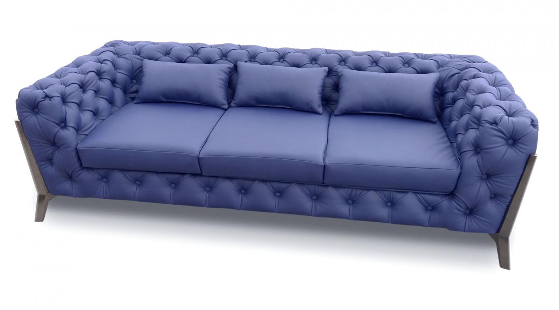 Full Size of Sofa Barock Gebraucht Baroque Style Set Barockstil Schwarz Gold Stil Silber Kaufen Sofas Blau 01463 Chesterfield Couch 3 Sitzer Ch131808 Modern Kare 2er Sofa Sofa Barock