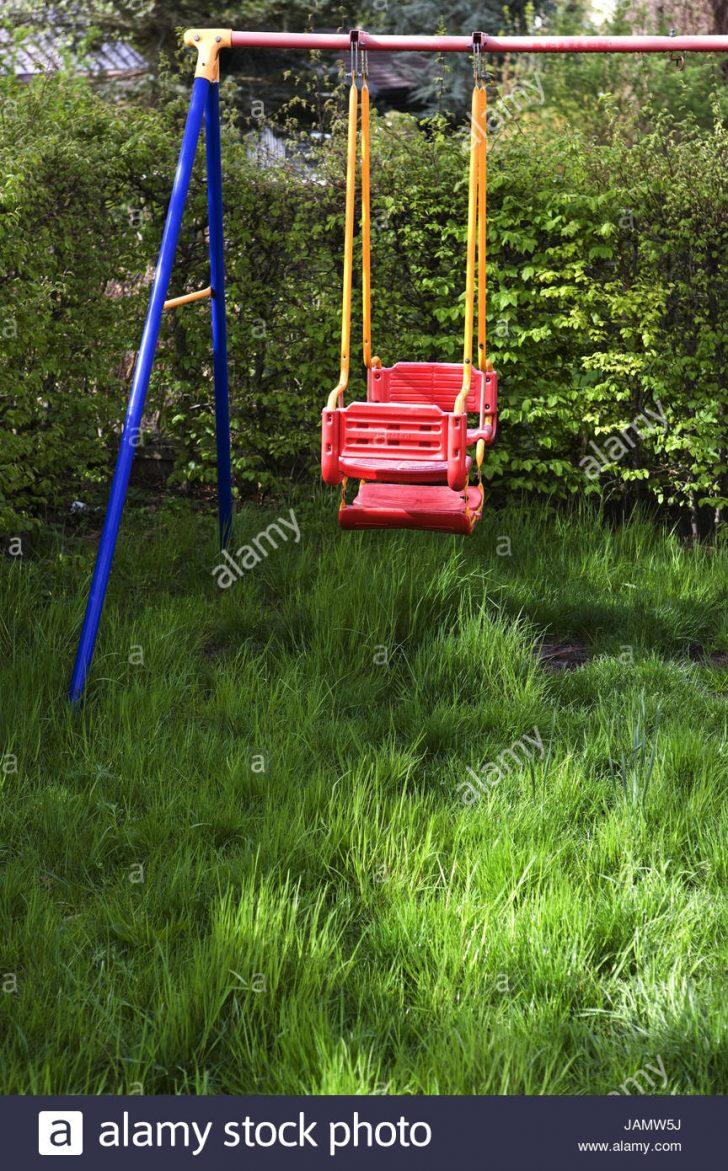 Medium Size of Garten Stapelstühle Spielturm Fußballtore Wassertank Sichtschutz Holz Liege Servierwagen Relaxsessel Hängesessel Ausziehtisch Sitzbank Mein Schöner Abo Garten Kinderschaukel Garten