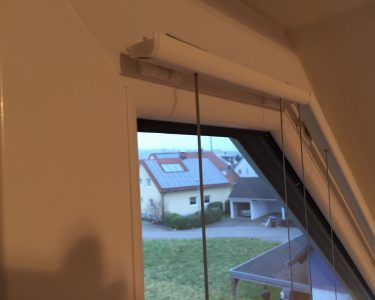 Schräge Fenster Abdunkeln Fenster Aufmontage Fr Eckfenster Und Rechteckige Senkrechtfenster Fenster Kunststoff Gitter Einbruchschutz Dreifachverglasung Weihnachtsbeleuchtung Polnische Stores
