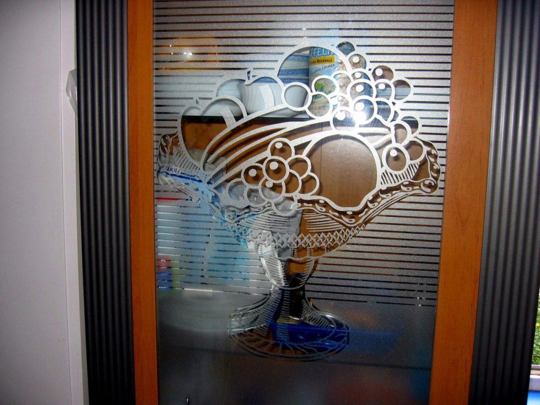 Large Size of Folie Für Fenster Sichtschutz Obst Digitaldruck Mnchen Ihr Werbetechnik Profi Online Konfigurator Gebrauchte Kaufen Fliesen Dusche Dreifachverglasung Fenster Folie Für Fenster