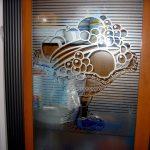 Folie Für Fenster Fenster Folie Für Fenster Sichtschutz Obst Digitaldruck Mnchen Ihr Werbetechnik Profi Online Konfigurator Gebrauchte Kaufen Fliesen Dusche Dreifachverglasung