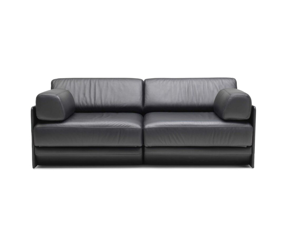 Large Size of De Sede Sofa Bed Preis Furniture Gebraucht Sleeper Couch Sessel Preise For Sale Preisliste Endless Ds 600 By Bi Usa Halbrundes Grau Stoff Spielgeräte Für Den Sofa De Sede Sofa
