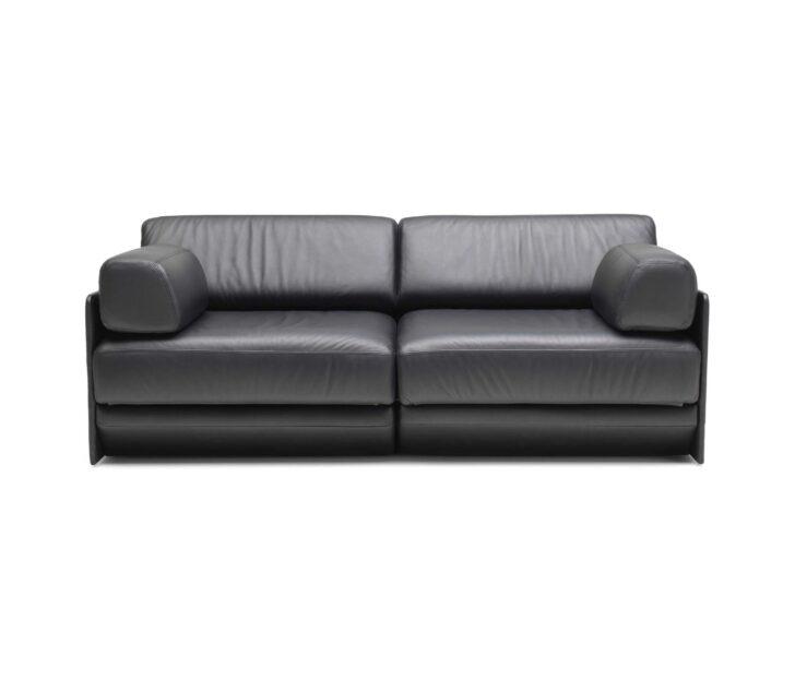 Medium Size of De Sede Sofa Bed Preis Furniture Gebraucht Sleeper Couch Sessel Preise For Sale Preisliste Endless Ds 600 By Bi Usa Halbrundes Grau Stoff Spielgeräte Für Den Sofa De Sede Sofa