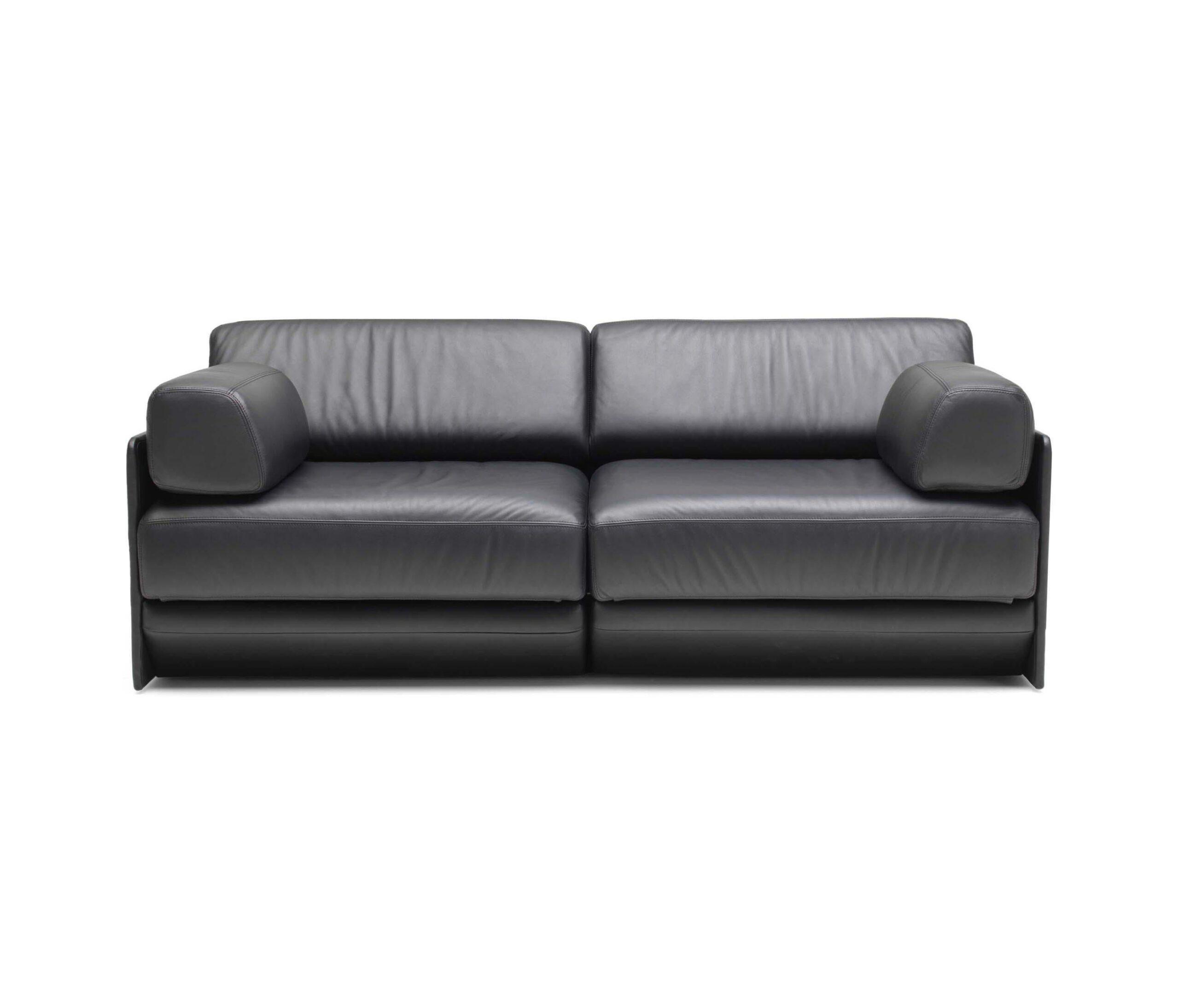 Full Size of De Sede Sofa Bed Preis Furniture Gebraucht Sleeper Couch Sessel Preise For Sale Preisliste Endless Ds 600 By Bi Usa Halbrundes Grau Stoff Spielgeräte Für Den Sofa De Sede Sofa