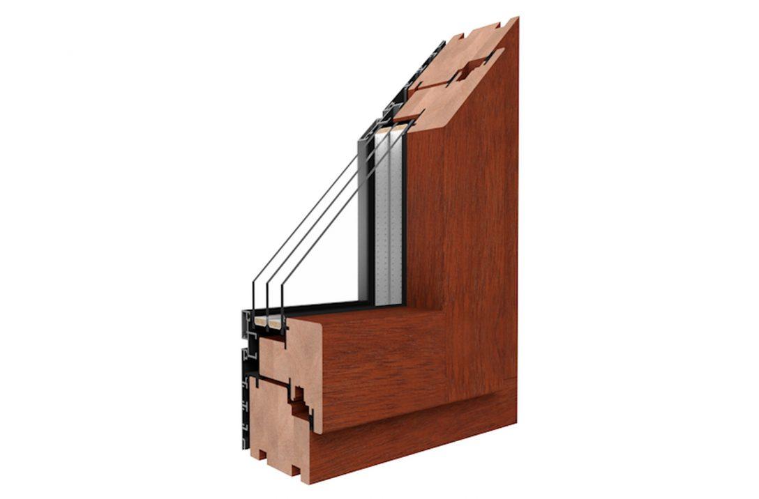 Large Size of Alu Fenster Holz Vor Und Nachteile Jetzt Vergleichen Bauhaus Weru Preise Schüco Kaufen Aluminium Velux Einbruchsicherung Mit Eingebauten Rolladen Fenster Alu Fenster