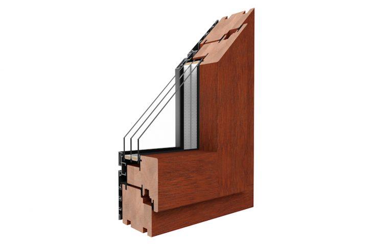 Medium Size of Alu Fenster Holz Vor Und Nachteile Jetzt Vergleichen Bauhaus Weru Preise Schüco Kaufen Aluminium Velux Einbruchsicherung Mit Eingebauten Rolladen Fenster Alu Fenster