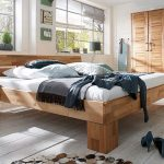Bett Massiv 180x200 Bett Bett 180x200 Modernes 160x200 Mit Lattenrost Und Matratze Rutsche Kopfteile Für Betten Massivholzküche 140x200 Günstig Weiß 100x200 Ikea Ruf Fabrikverkauf