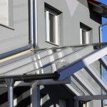 Dring Fenstertec Gmbh Schco Bauelemente Spezialisten In Berlin Salamander Fenster Teleskopstange Dreh Kipp Dachschräge Holz Alu Einbruchschutz Velux Fenster Schüco Fenster Preise