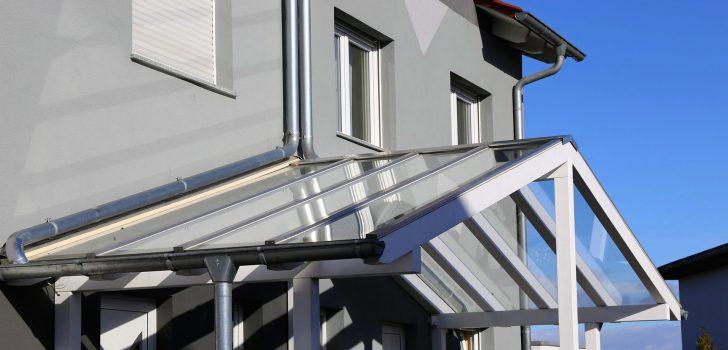 Medium Size of Dring Fenstertec Gmbh Schco Bauelemente Spezialisten In Berlin Salamander Fenster Teleskopstange Dreh Kipp Dachschräge Holz Alu Einbruchschutz Velux Fenster Schüco Fenster Preise