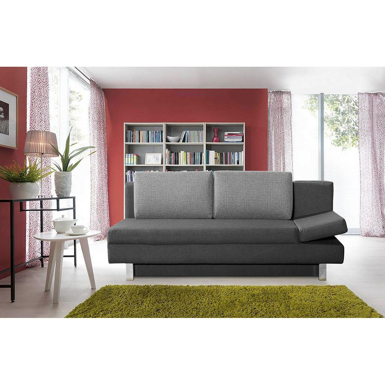 Full Size of Modern Sofas For Living Room Kunstleder Couch Schwarz Gnstig Sofa Abnehmbarer Bezug Mit Schlaffunktion Big Kolonialstil Wildleder Recamiere U Form Lederpflege Sofa Weißes Sofa