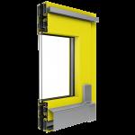 Drutex Fenster Iglo 5 Erfahrung Aluminium Erfahrungen Kaufen Einbauen In Polen Aus Konfigurator Holz Alu Test Konfigurieren Veka Preise Runde Velux Stores Fenster Drutex Fenster