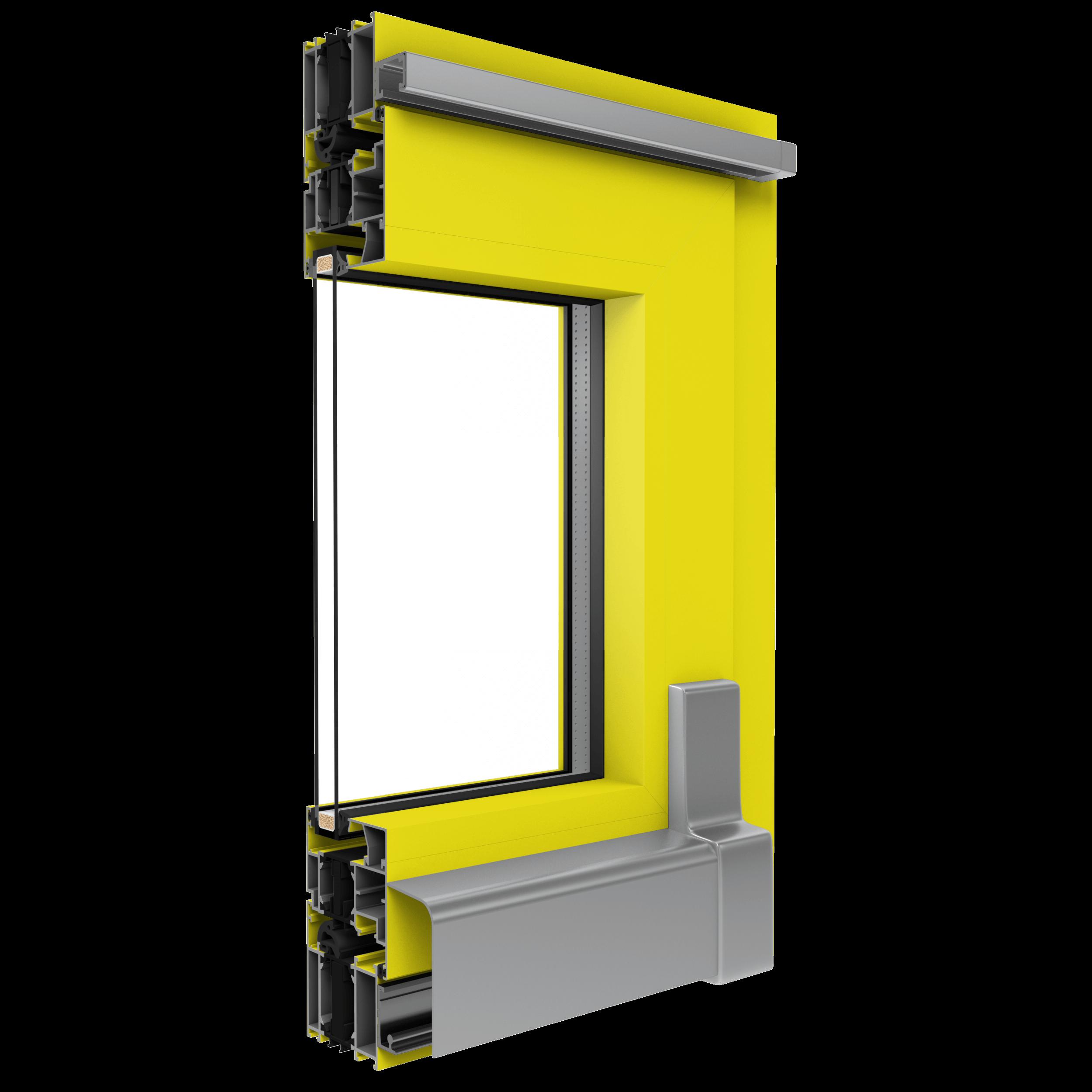 Full Size of Drutex Fenster Iglo 5 Erfahrung Aluminium Erfahrungen Kaufen Einbauen In Polen Aus Konfigurator Holz Alu Test Konfigurieren Veka Preise Runde Velux Stores Fenster Drutex Fenster