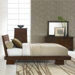 Plattform Bett Mit Nachttische Befestigt Japanische Amazon Betten Für übergewichtige Ottoversand Schubladen Dänisches Bettenlager Badezimmer Japanisches Ruf Bett Japanische Betten
