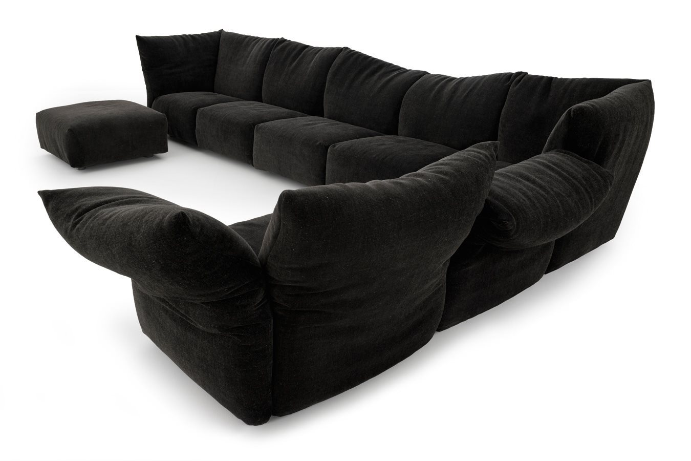 Full Size of Sofa Zweisitzer Designwebstore Standard Günstiges Franz Fertig Groß Günstige Dreisitzer 3 Sitzer Brühl Verkaufen Leinen Schlafsofa Liegefläche 160x200 Led Sofa Sofa Zweisitzer