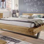 Außergewöhnliche Betten Bett Schwebebett Mit Massiven Vollholz Balken Aus Wildeiche Darica Bonprix Betten Frankfurt Teenager Schlafzimmer Ruf Fabrikverkauf Moebel De Außergewöhnliche