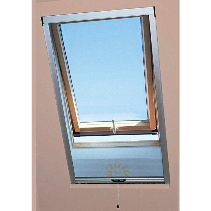 Medium Size of Velux Fenster Rollo Dachfenster Rollos Pvc Einbruchsichere Austauschen Neue Einbauen Stores Sichtschutz Einbruchschutz Folie Klebefolie Günstig Kaufen Fenster Velux Fenster Rollo