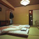 Gebrauchsanweisung Das Sollten Sie Unbedingt Ber Japan Wissen Welt Möbel Boss Betten Tagesdecken Für Ebay 180x200 Nolte Jugend Hülsta Bonprix Günstige Bett Japanische Betten