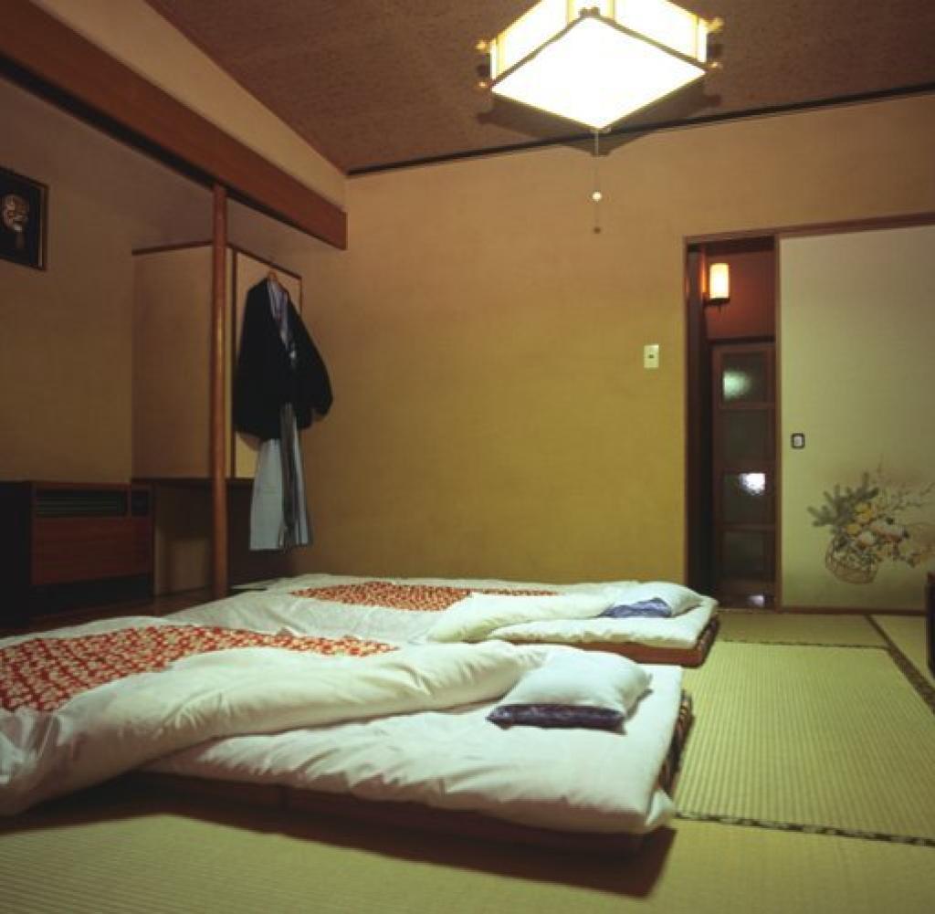 Full Size of Gebrauchsanweisung Das Sollten Sie Unbedingt Ber Japan Wissen Welt Möbel Boss Betten Tagesdecken Für Ebay 180x200 Nolte Jugend Hülsta Bonprix Günstige Bett Japanische Betten