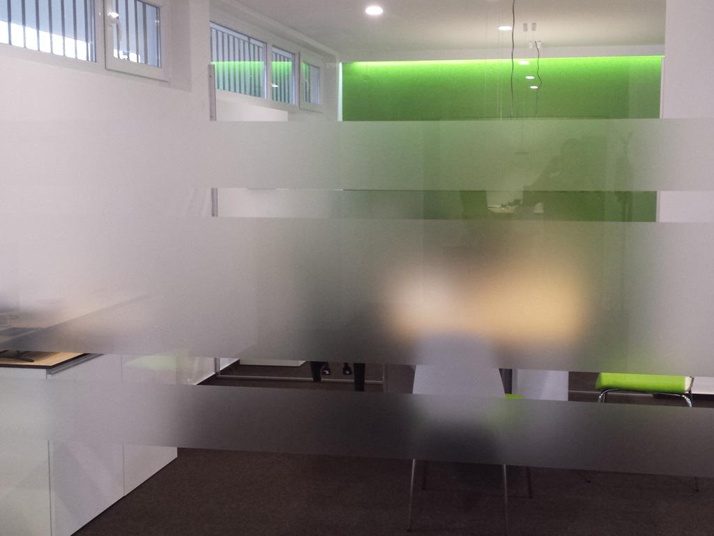 Full Size of Sichtschutzfolie Fenster Einseitig Durchsichtig Milchglasfolie Lcdwandde Alarmanlage Sicherheitsbeschläge Nachrüsten Sichtschutzfolien Für Aco Fenster Sichtschutzfolie Fenster Einseitig Durchsichtig