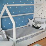 Jugend Betten Bett Am Besten Bewertete Produkte In Der Kategorie Jugendbetten Amazonde Betten 140x200 Mit Stauraum Wohnwert Xxl Ausgefallene Jugendzimmer Bett 200x220 Ohne