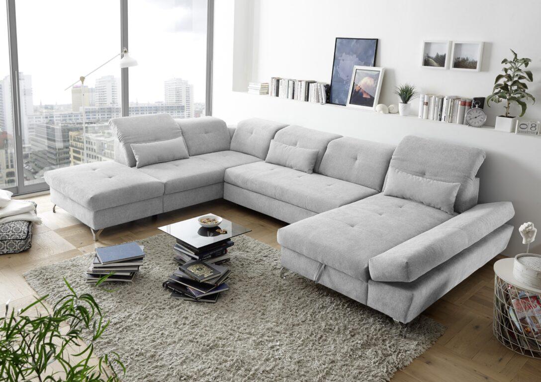 Large Size of U Form Sofa Couch Melfi L Schlafcouch Wohnlandschaft Bettsofa Dusche Kaufen Pendelleuchte Esstisch Dusch Wc Betten Landhausstil Bezug Bad Renovierung Frankfurt Sofa U Form Sofa