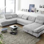 U Form Sofa Sofa U Form Sofa Couch Melfi L Schlafcouch Wohnlandschaft Bettsofa Dusche Kaufen Pendelleuchte Esstisch Dusch Wc Betten Landhausstil Bezug Bad Renovierung Frankfurt