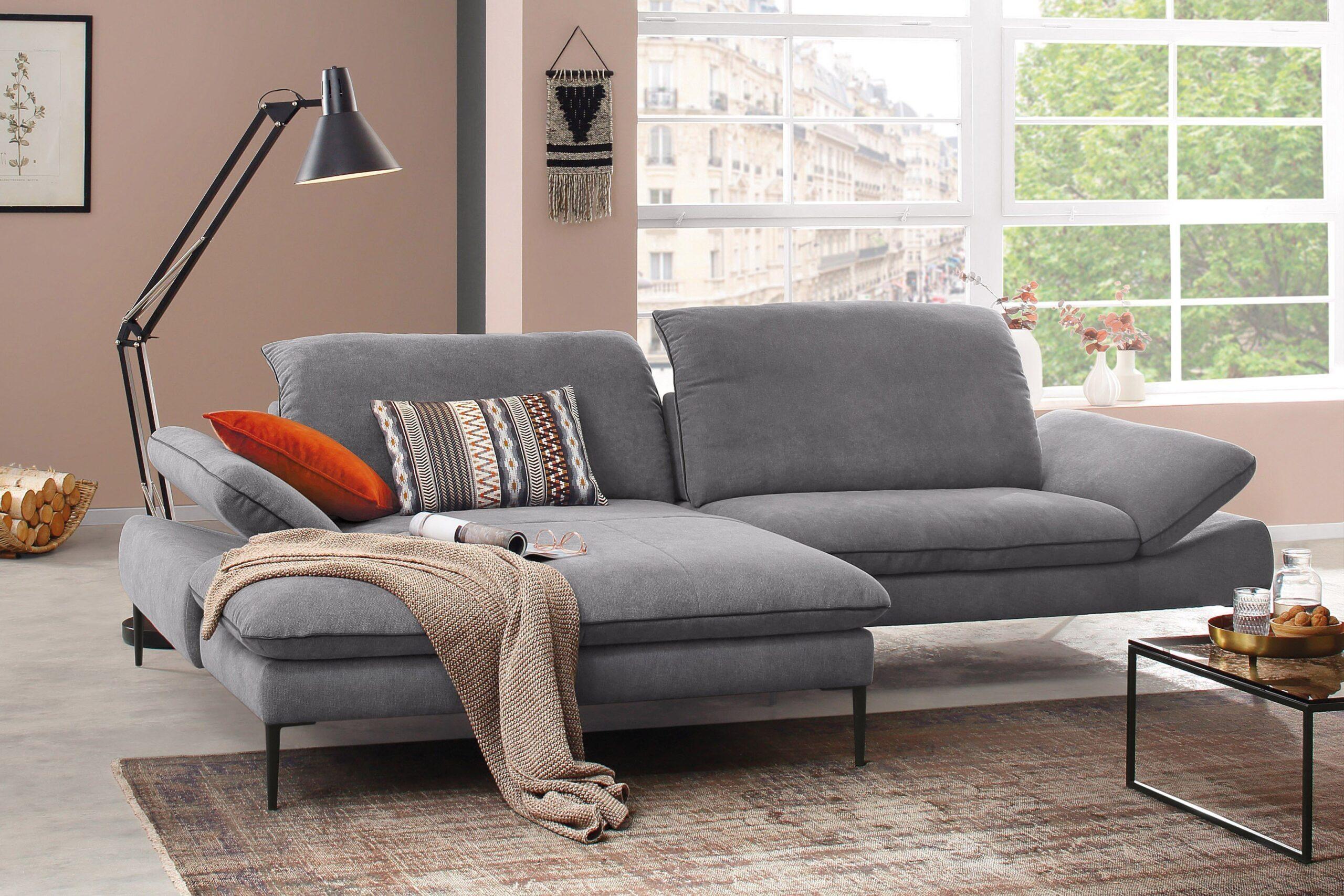 Full Size of W Schillig Sofa For Sale Dana Heidelberg Broadway Leder Uk Online Kaufen Für Esszimmer Graues Günstige Antik 3 Sitzer Rund Mit Boxen Baxter Himolla Große Sofa W.schillig Sofa