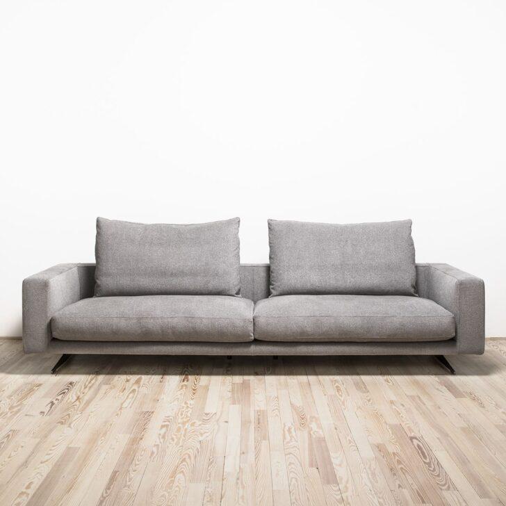 Medium Size of Flexform Sofa Campiello By Original Naharro Furniture Online Store 2 Sitzer Mit Schlaffunktion 2er Barock Günstig Kaufen L Chippendale Kolonialstil Zweisitzer Sofa Flexform Sofa