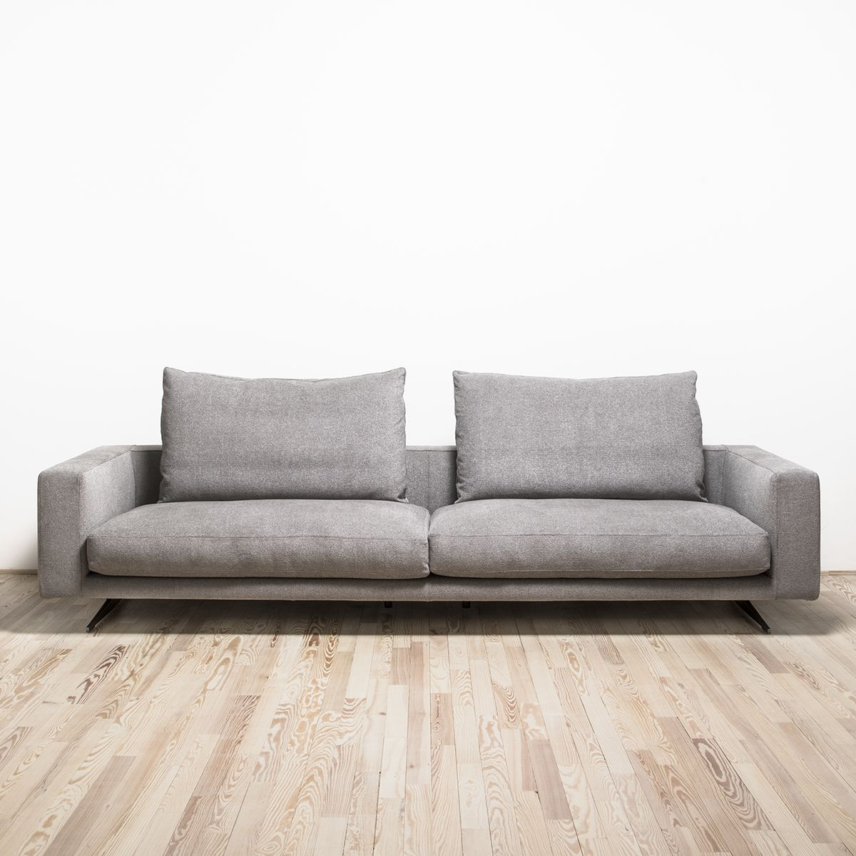 Full Size of Flexform Sofa Campiello By Original Naharro Furniture Online Store 2 Sitzer Mit Schlaffunktion 2er Barock Günstig Kaufen L Chippendale Kolonialstil Zweisitzer Sofa Flexform Sofa