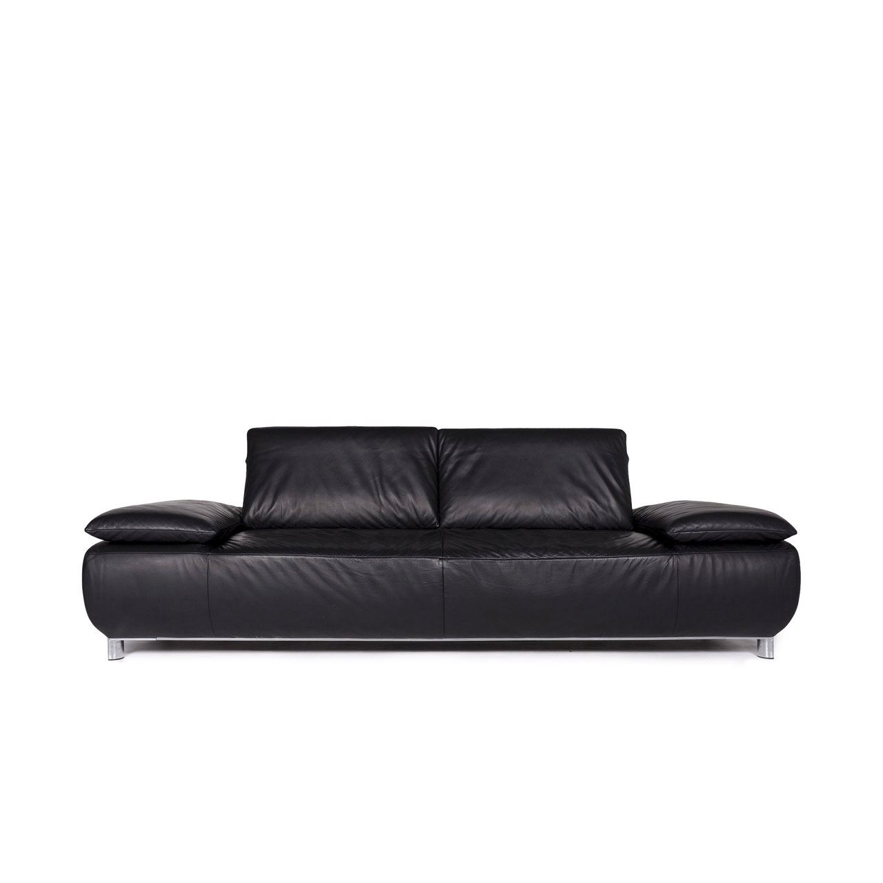 Full Size of Koinor Sofa Gebraucht Couch Francis Leder Kaufen Bewertung Erfahrungen Lederpflege Samt Big Günstig Chesterfield Cassina Recamiere L Form De Sede Elektrisch Sofa Koinor Sofa