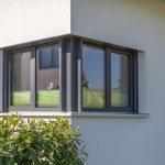 Holz Aluminium Fenster Bachmaier Fensterbau Sicherheitsfolie Sichtschutz Obi Online Konfigurieren Landhaus Insektenschutz Für Gebrauchte Kaufen Rollos Innen Fenster Aluminium Fenster