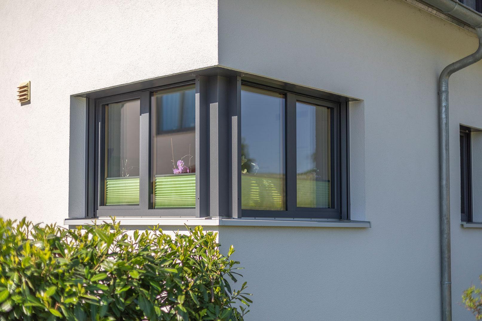 Full Size of Holz Aluminium Fenster Bachmaier Fensterbau Sicherheitsfolie Sichtschutz Obi Online Konfigurieren Landhaus Insektenschutz Für Gebrauchte Kaufen Rollos Innen Fenster Aluminium Fenster
