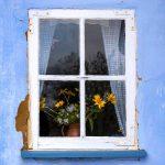 Fenster Austauschen Fenster Alte Fenster Sanieren Oder Lieber Ersetzen Mit Rolladenkasten Aron Obi Veka Hannover Günstig Kaufen Trier Fliegengitter Maßanfertigung Konfigurator Rc3 Auf