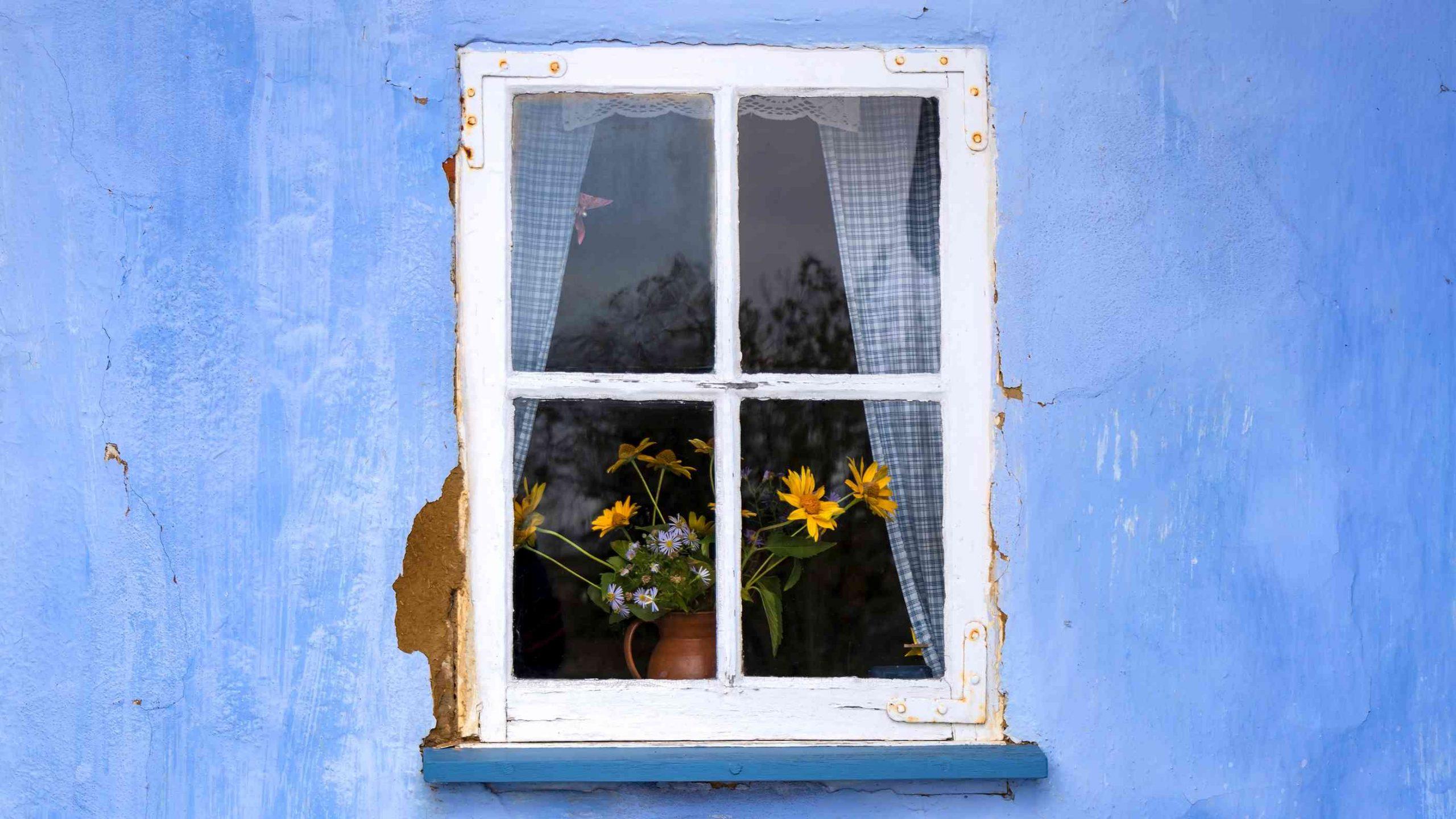 Full Size of Alte Fenster Sanieren Oder Lieber Ersetzen Mit Rolladenkasten Aron Obi Veka Hannover Günstig Kaufen Trier Fliegengitter Maßanfertigung Konfigurator Rc3 Auf Fenster Fenster Austauschen