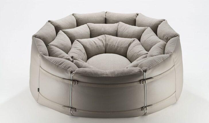 Rundes Sofa Modern Stoff Leder Micama Antidiva Modernes Garnitur 3 Teilig 2er Grau Walter Knoll Landhaus Xora Rattan Weiches Mit Elektrischer Sofa Rundes Sofa