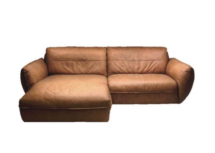 Medium Size of Leder Sofa Kawola Ecksofa Davito Cognac Rec Links Outlet Schlaf Rund Grau Heimkino Stoff 2 Sitzer Billig Sitzsack Big Weiß Mit Verstellbarer Sitztiefe Sofa Leder Sofa