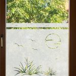 Fenster Sichtschutz Fenster Fenster Sichtschutz Fensterfolie Aufkleber Glasdekor Gd37 80 Sichtschutzfolie Erneuern Schallschutz Konfigurieren Fliegennetz Drutex Test Für Einbruchsicher