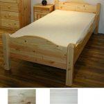Betten Aus Holz Bett 90x200 Bad Landhausstil Fenster Austauschen Runde Französische Regal Naturholz Tauschen Boxspring Außergewöhnliche Kaufen 140x200 Bett Betten Aus Holz