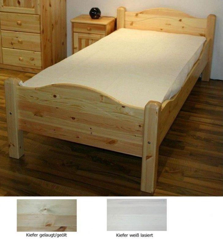 Medium Size of Betten Aus Holz Bett 90x200 Bad Landhausstil Fenster Austauschen Runde Französische Regal Naturholz Tauschen Boxspring Außergewöhnliche Kaufen 140x200 Bett Betten Aus Holz